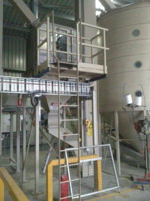 Safety & Access Equipment Manufacturer